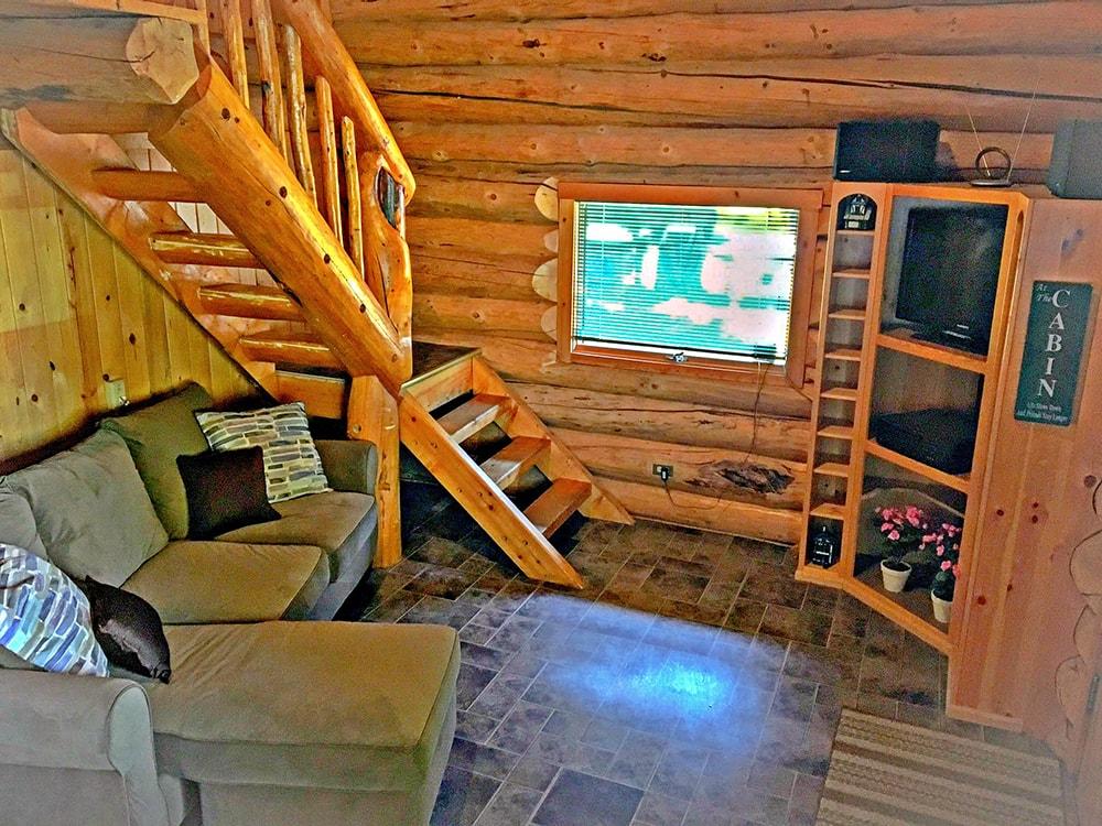 Gallery-cabin-9-min